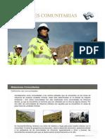 2.- Relaciones Comunitarias.pdf