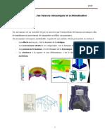 liaisons_m_caniques.pdf