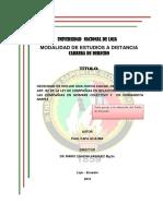 DESARROLLO DE LA TESIS COMPAÑIAS.pdf