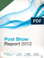 CPhI Post Show Report Final.pdf