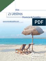 tourist castellon.pdf