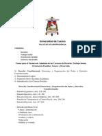 Contenidos del examen y bibliografía.docx