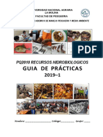RRHH 2019-1  Laboratorio Guia.pdf