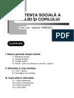 FSSP_A3.S1_AS_A_FAMILIEI_SI_COPILULUI-G.IRIMESCU.pdf