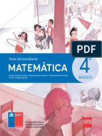 MATSM19E4B.pdf