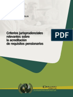 ACREDITACION DE REQUISITOS PENSIONARIOS.pdf