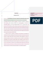 1edborines page 1-40.docx