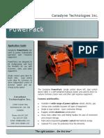 PowerPack+brochure+(V1.0)