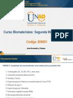 209001 Biomateriales - Segunda Web Conferencia 16-01.pdf