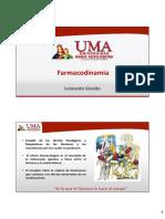Clase 6 Farmacologia I (1).pdf