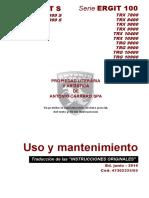 Manueal de uso y M - S_04_TX-TRX-TRG_ES_05.pdf