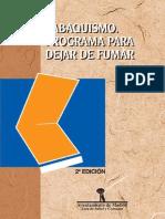 Tabaquismo Programa para dejar de fumar_booksmedicos.org.pdf