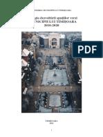 Strategia dezvoltarii spatiilor verzi.pdf