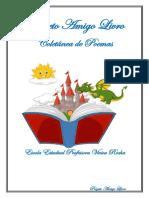Coletânea de poemas.pdf