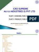 Micro Supreme-Company Profile.pdf