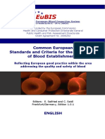 1_EUBIS_Part_A_Manual_Edition_1_0_1_FN2016 NEW.pdf