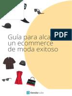 fashion-ecommerce-final.pdf