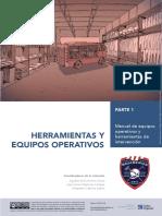 M6-EOV-v4-05-equipos-herramientaManual.pdf