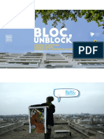Bloc. Unblock Presentation