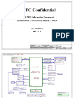 Lenovo IdeaPad 100-15IBD CG410_CG510 NM-A681 Rev0.2.pdf