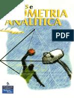 Vetores e Geometria Analítica  - Paulo Winterle.pdf