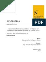 Casana Marino Giancarlos Martin.pdf