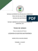 84T00108.pdf