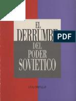 El_derrumbe_del_poder_soviético.pdf