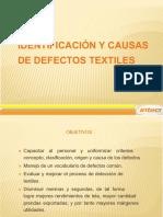 Identificacion de Defectos textiles  N°1.pdf