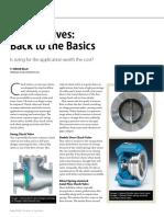 Check_valves - Back_to_the_basics.pdf