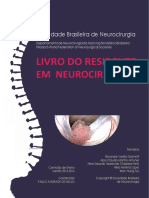 Livro_do_Residente.pdf