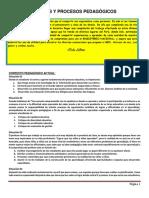 I temario resuelto corregido para evaluaciones delminedu.docx