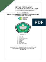 MATERNITAS.docx