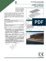 TDS_RO_JUMBOGAB_GL_ENG_rev_Jul2014.pdf
