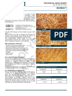 TDS_RO_BIOMAC_ENG_revDec2013.pdf