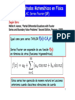 L4C MMF 12 13 Fourier Series