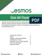 Desmos_Guía para el usuario.pdf