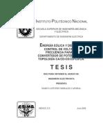 T E S I S INSTITUTO POLITÉCNICO NACIONAL.pdf