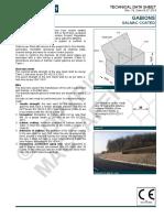 TDS_RO_GAB_GL_ENG_rev_Jul2014.pdf