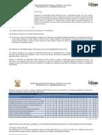 fxxxix_secretaria_seguridad_publica.pdf