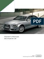2013-audi-a4-s4-71142 (1).pdf