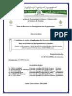management-qualite-systeme-ressources-humaines-amelioration-continue-saidal-fertial-mahbouba-arcelor.Doc.pdf