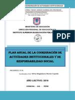 PLAN ANUAL DE ACTIVIDADES 2016.docx