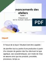 ordonnancement d'ateliers_ENSEM 2015_PARTIE1.pdf