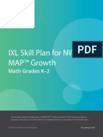 ixl-nwea-map-growth-k-2