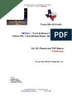TMC3in1_Doc_Vol_02_Plasma_and_THC_Basics_A.pdf
