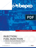 Fuel injection.pdf