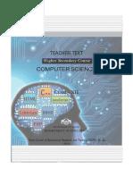 computer science.pdf
