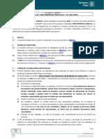 Edit Al 2001119