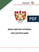 REGLAMENTO INTERNO 2019 (1).docx